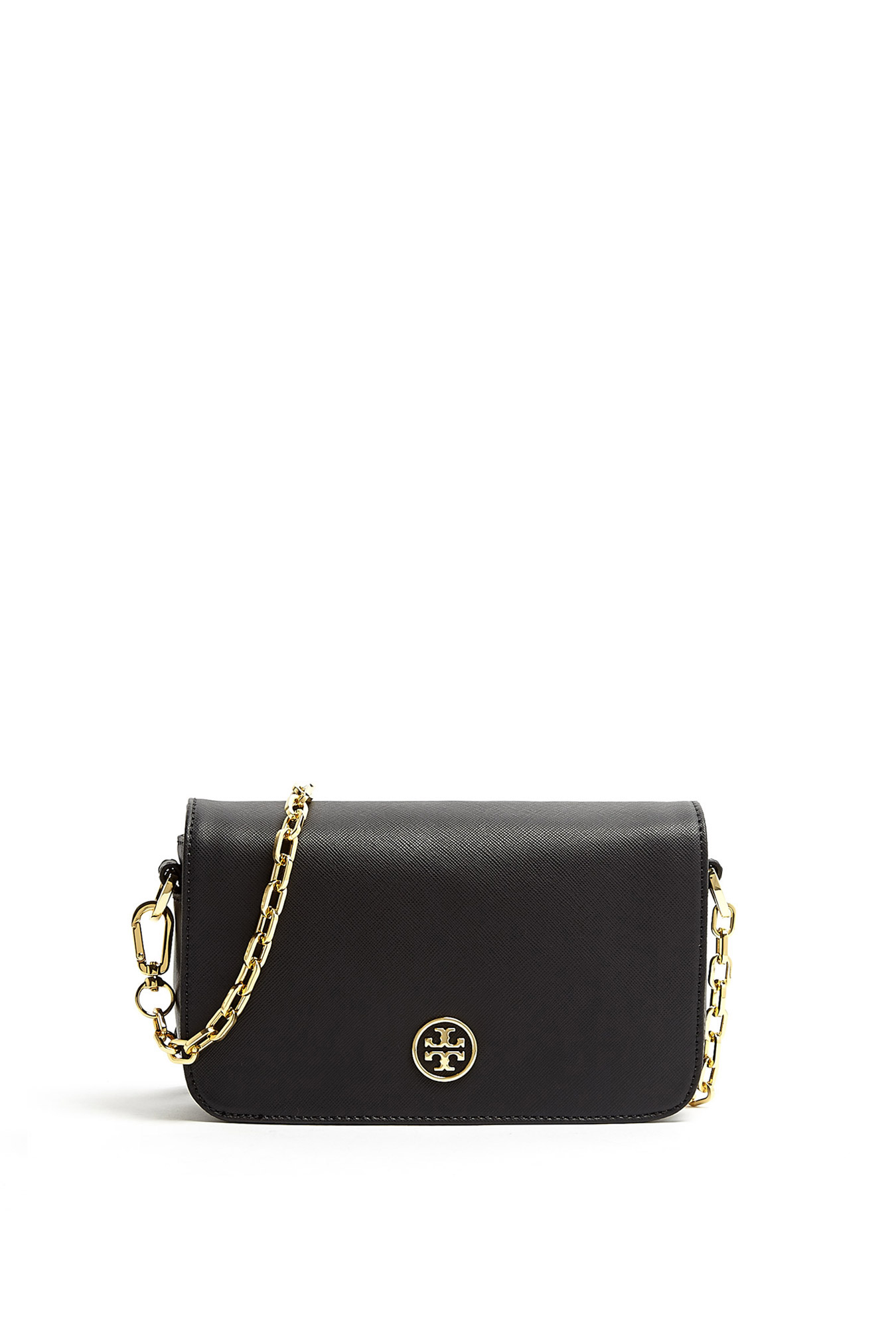 Visit Tory Burch to shop for Women's Clothing, Dresses, Designer Shoes, Handbags, Accessories & More. Enjoy Free Shipping & Returns on Every Order at bibresipa.ga