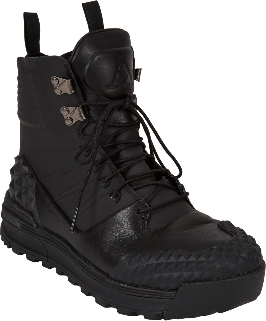 Guide to winter boots Guide to winter boots new picture