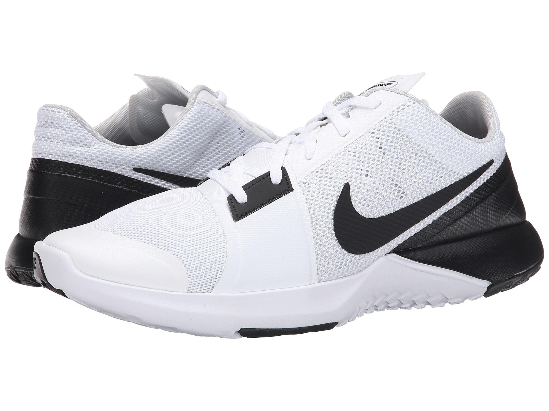 Lyst Nike Blanco Sm Lite Trainer 3 En Blanco Nike Para Los Hombres c63a05