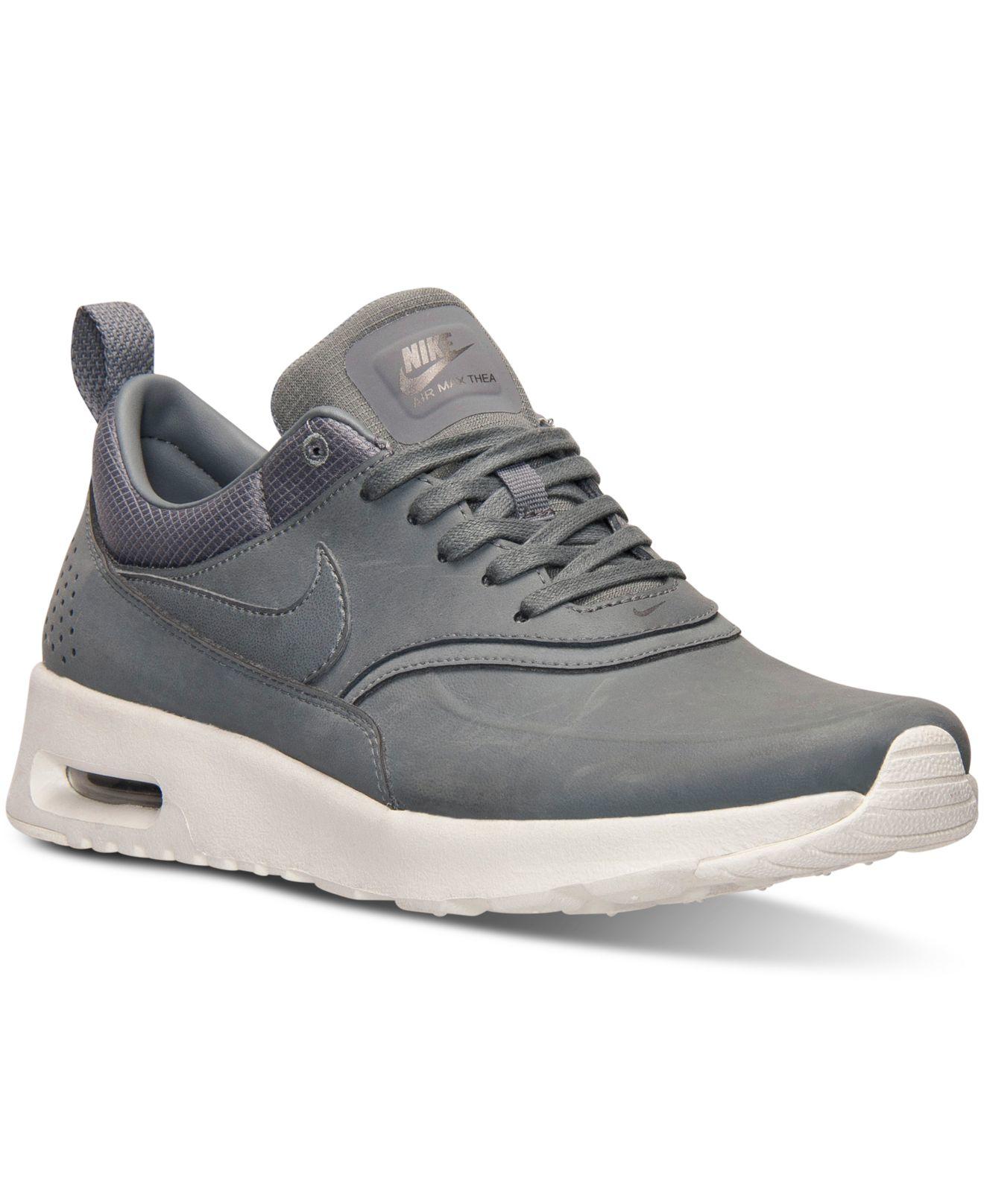 Nike Shoes For Women Macy S