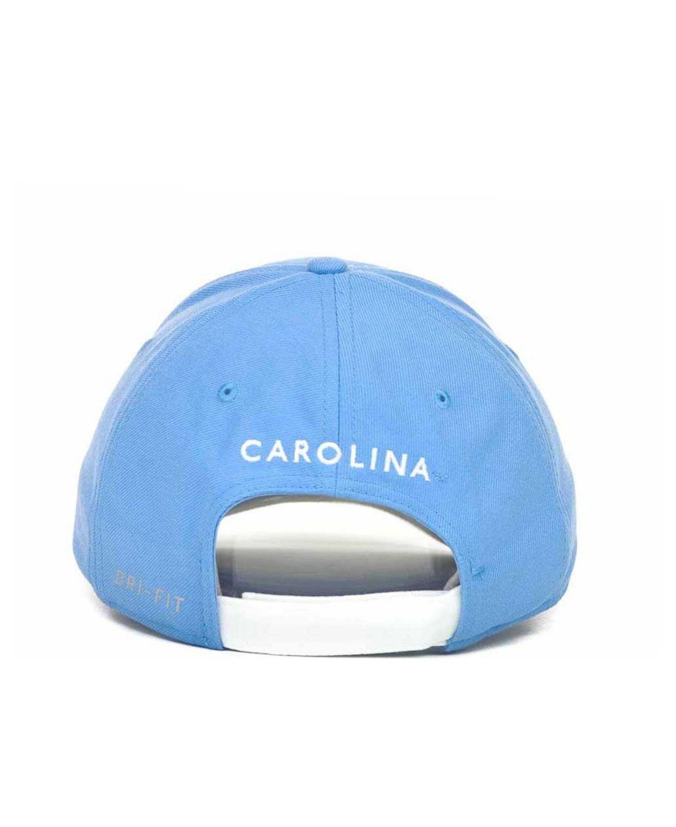 3e958da09 netherlands light blue nike hat 30244 72835