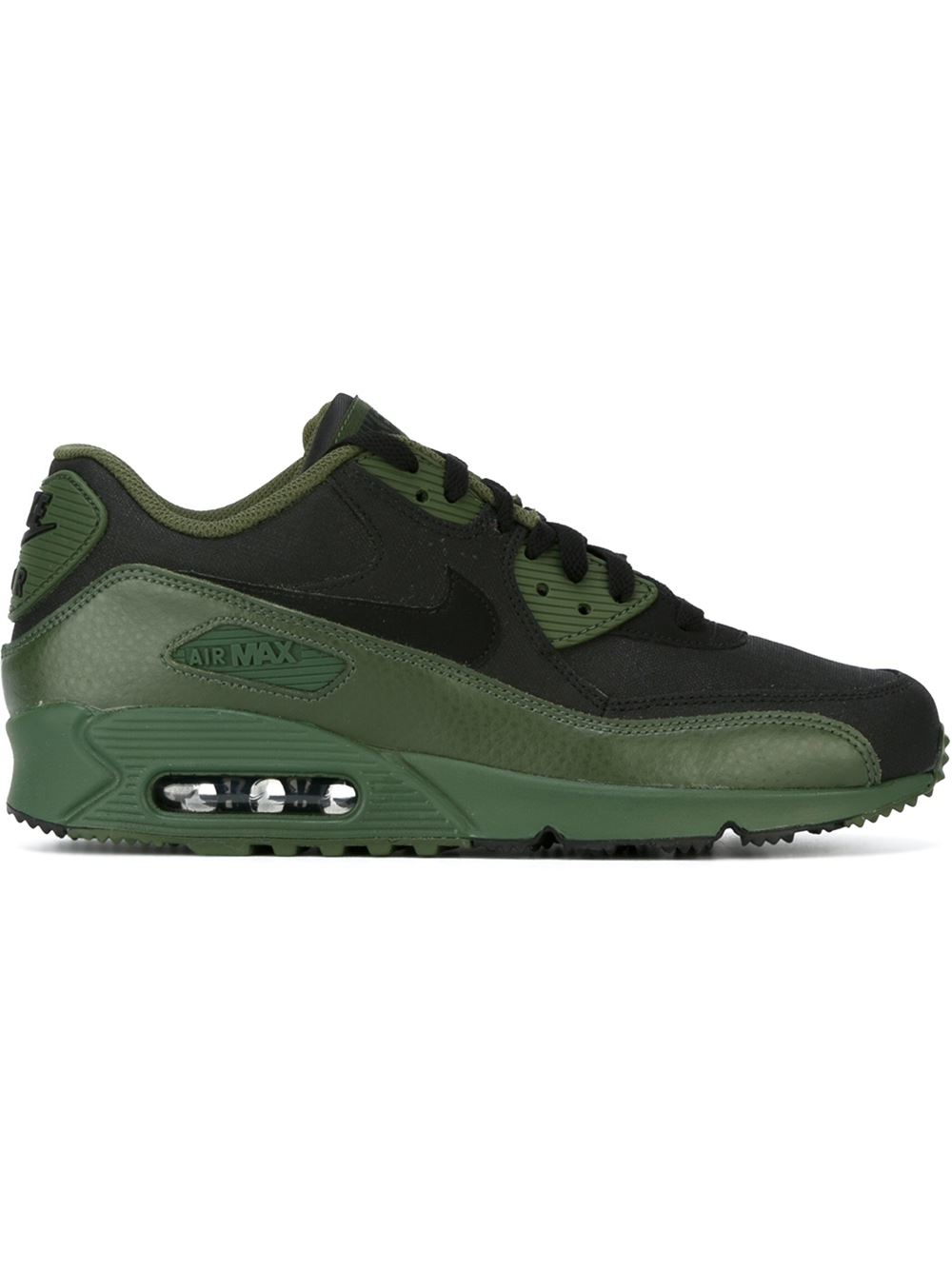 ba62c76eca39 where to buy nike air trainer sc winter lyst e1da6 711b2  ireland gallery.  previously sold at farfetch mens air max 90 sneakers ab91a 6e64c