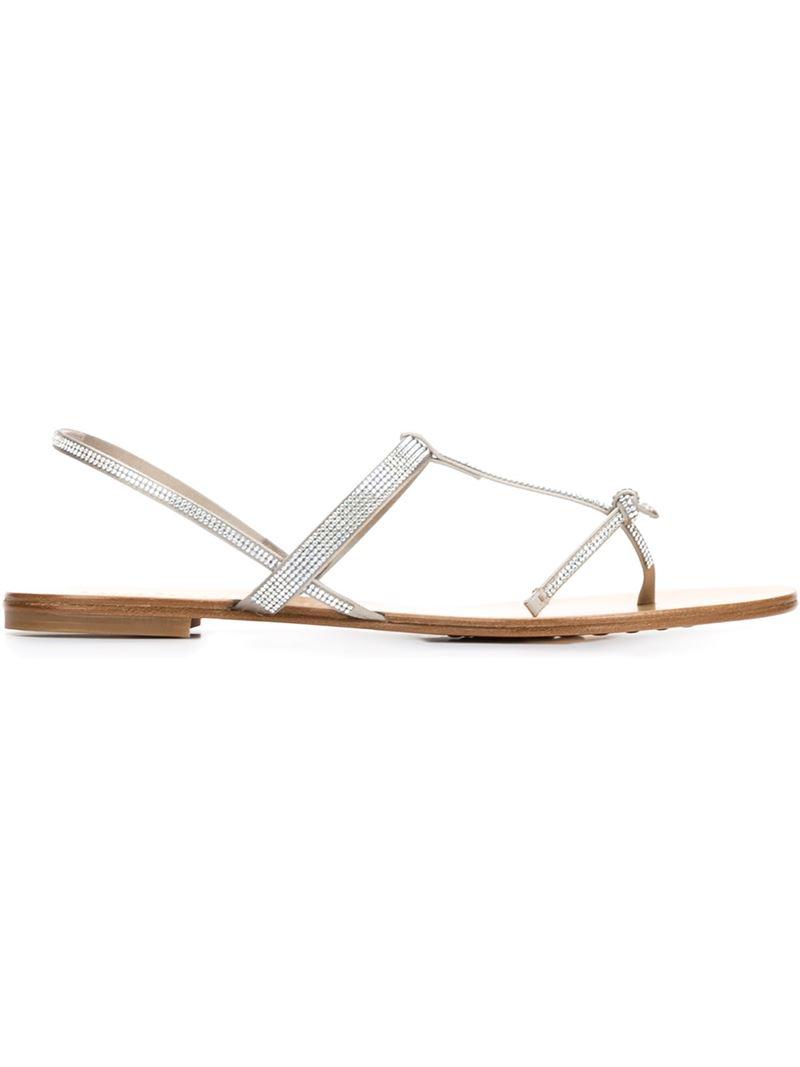 Shoe Stacker Uk