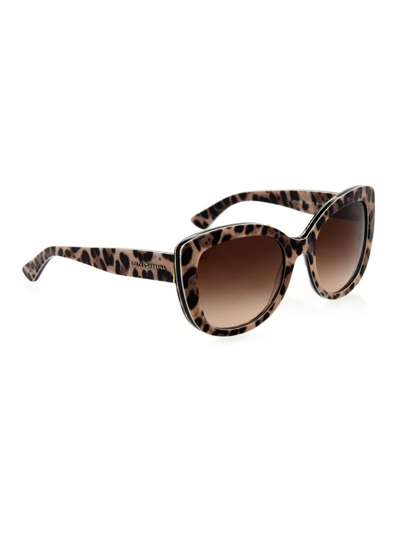 8c9807d3551 Dolce Gabbana Oversized Cat Eye Sunglasses - Bitterroot Public Library