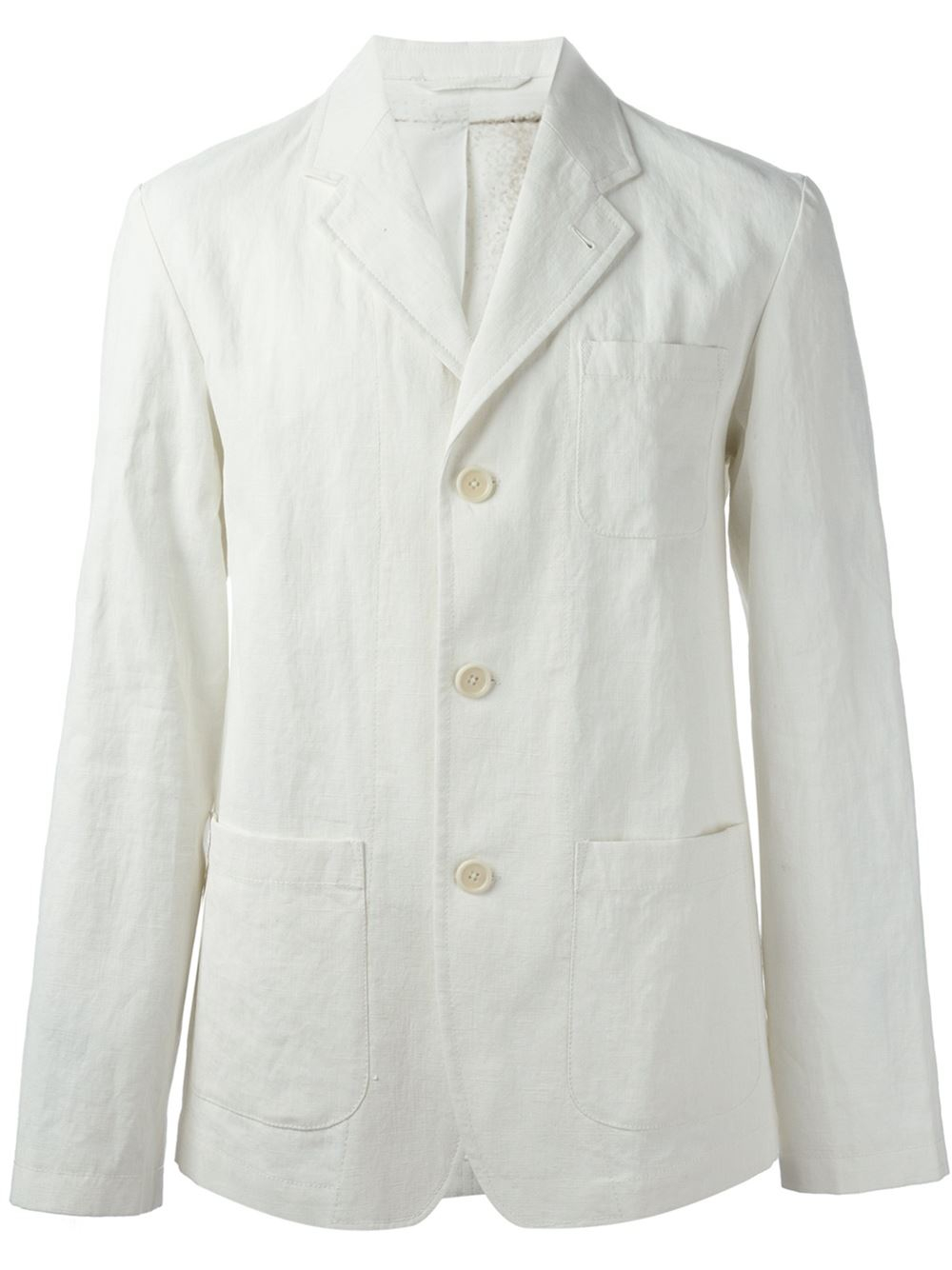 Linen Men's Clothing: warmongeri.ga - Your Online Men's Clothing Store! Get 5% in rewards with Club O! Verno Men's White % Linen 2-piece Classic-fit Peak-lapel Jacket and Pants Suit. 14 Reviews. Sienna White Slim Fit, Linen Jacket by Tiglio Luxe RS/