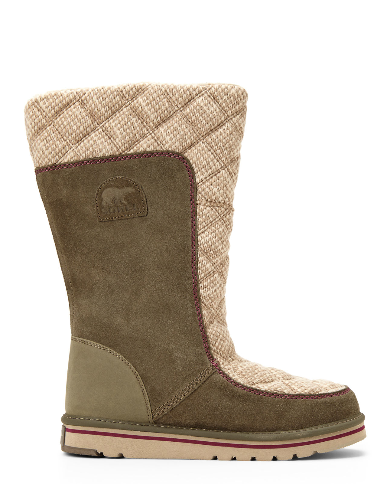 ugg boots green