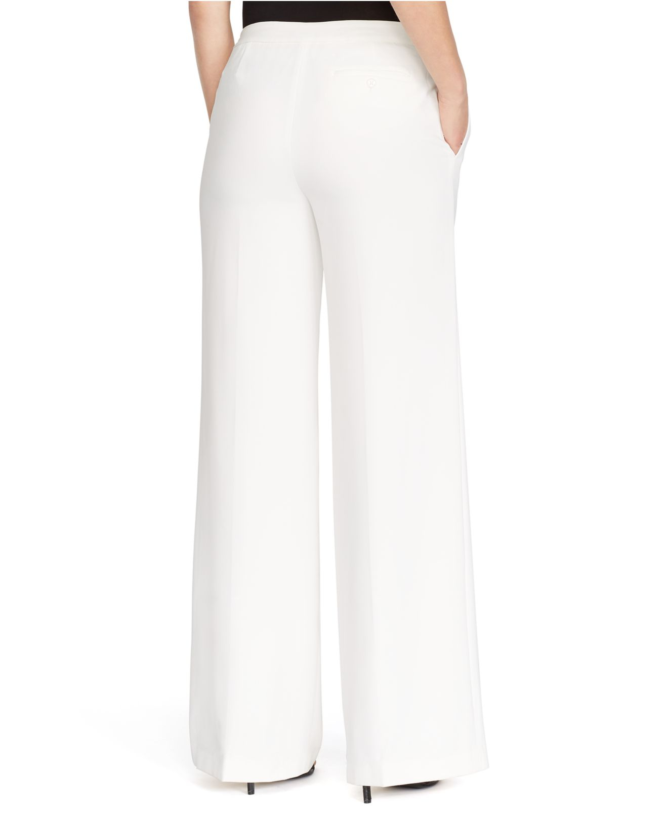 Shop must-have wide-leg pants for the season at angrydog.ga