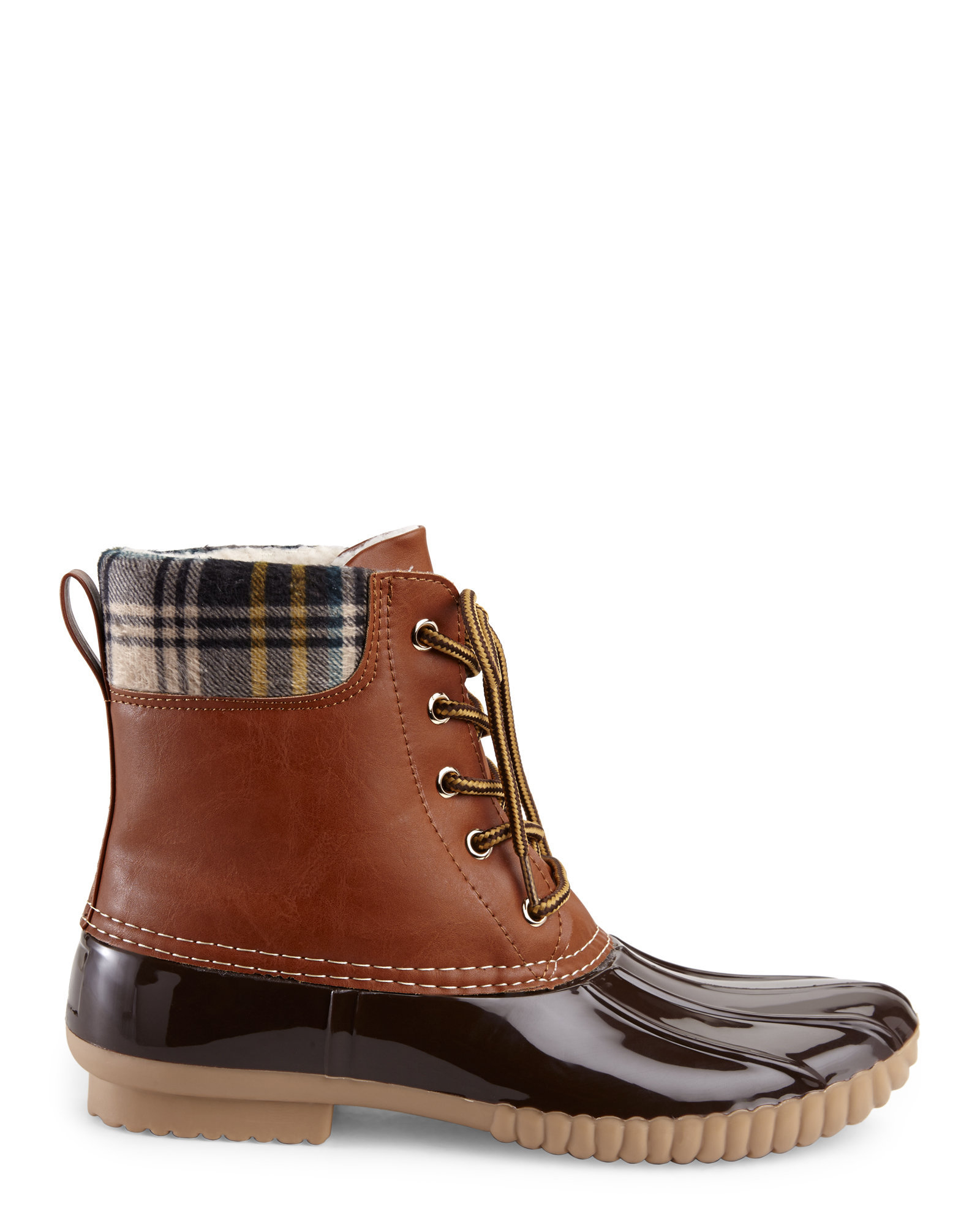 Boot Boot Black Sider Chukka Avenue Men's Duck Sperry Amaretto Top General Information Business Search. Matte adidas Gold Shoe Trainer Black Men's Leistung Black Core 16 Cross II Core qrzgqCw; Leather Pu Zipper Ankle Pointed Toe Suede Odema PU Men's Brown Chelsea Boots Buckle 4fqBRB.