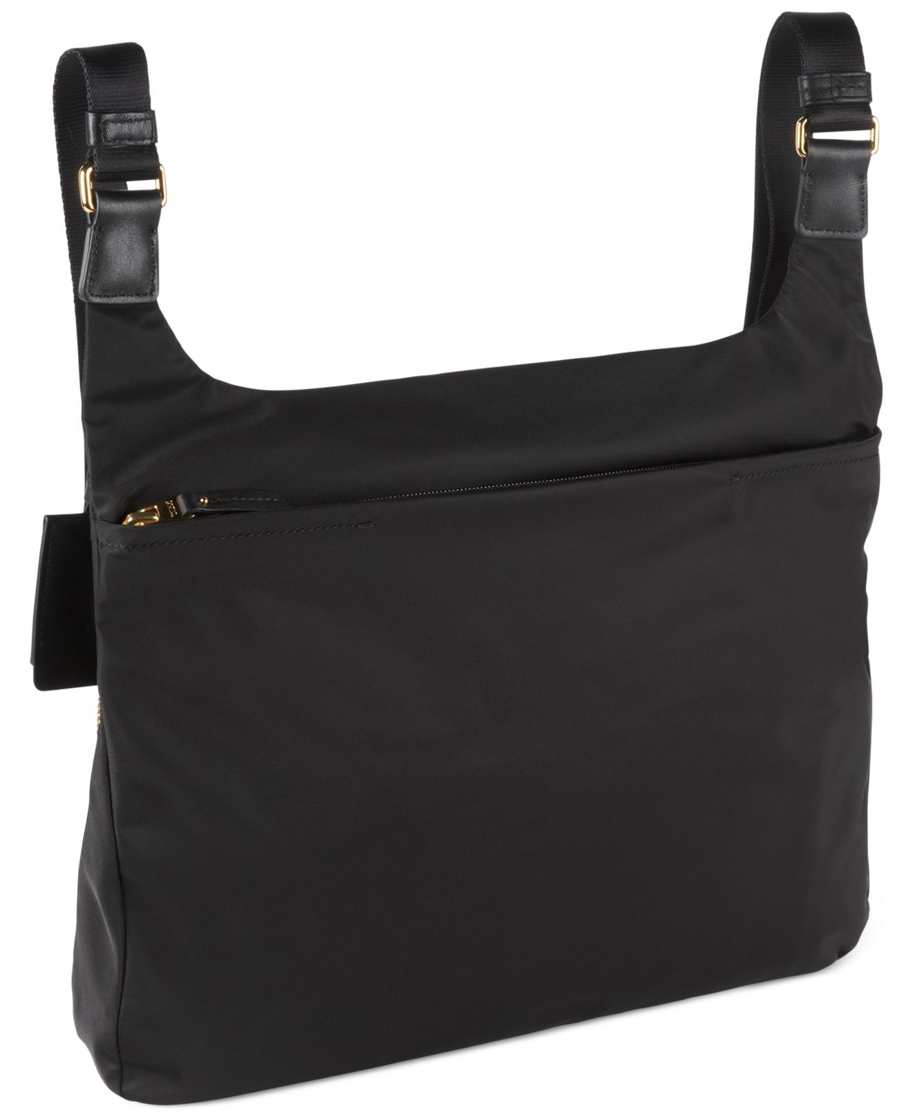 Tumi Luggage Voyageur Sumatra Crossbody Bag 40