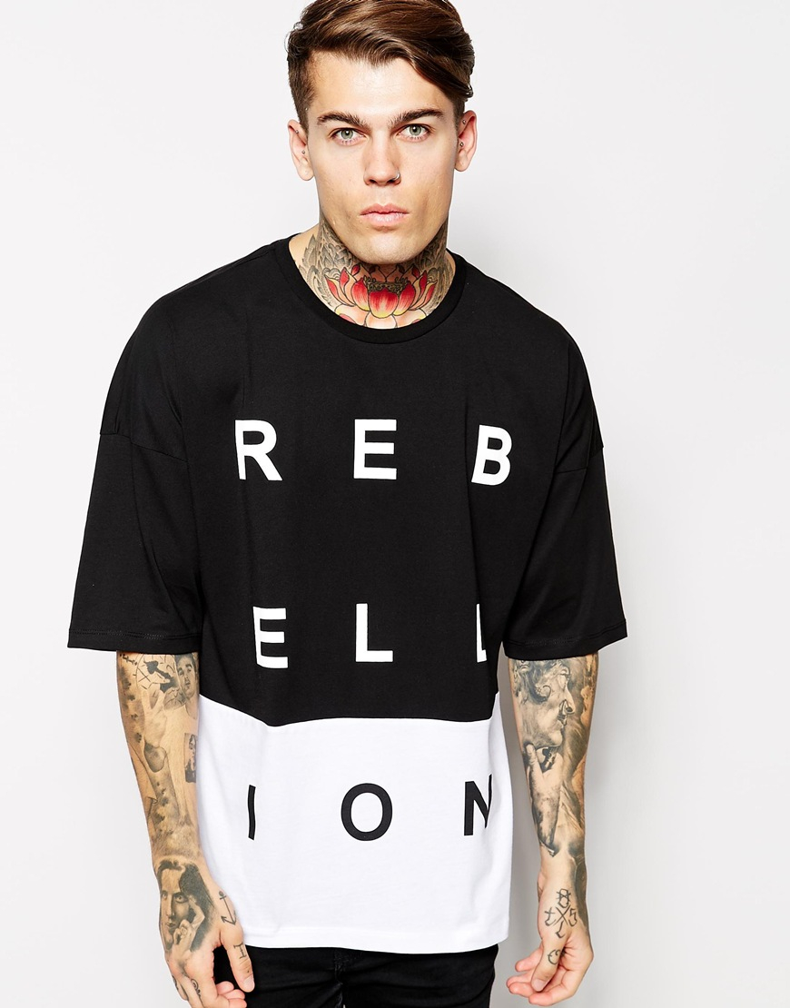 Find great deals on eBay for men t shirts oversized. Shop with confidence.