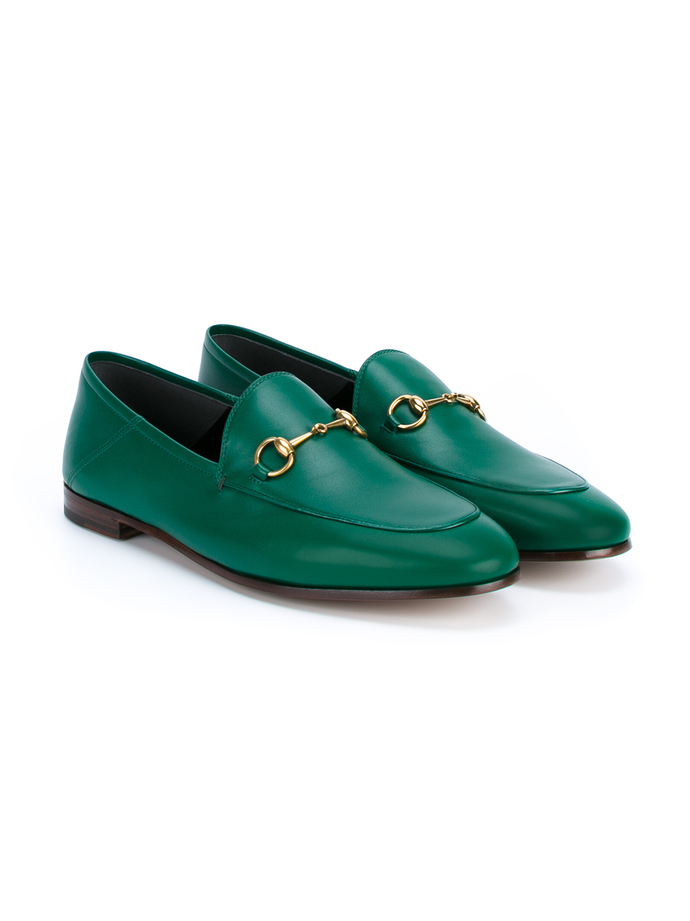 What Shoes To Wear With Green Dress