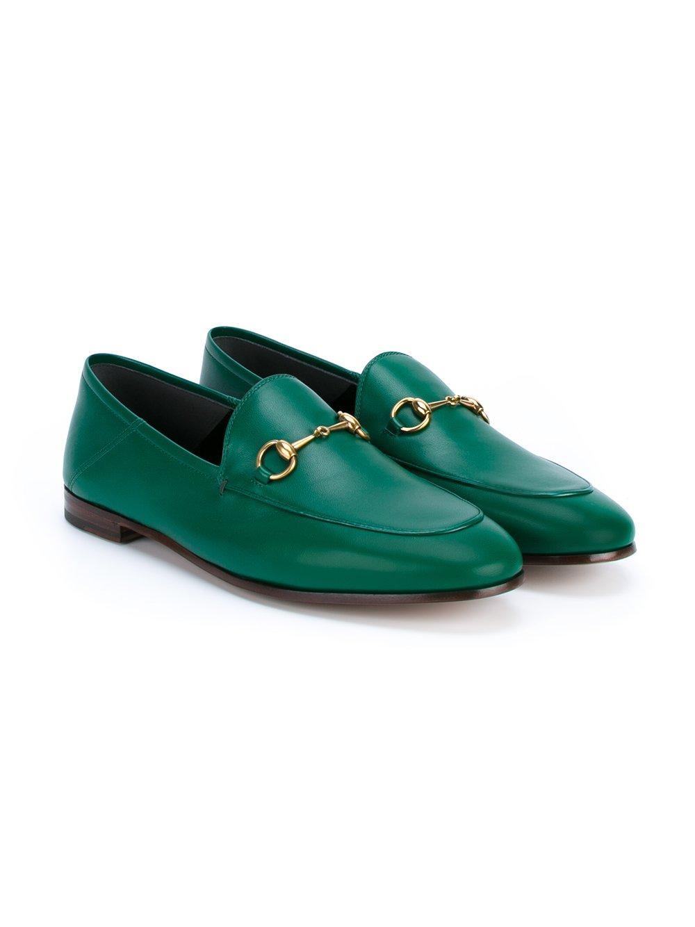 Green Shoes Australia
