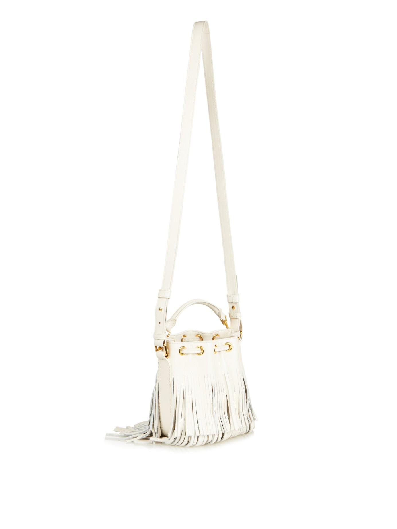 ysl clutch purse - yves saint laurent emmanuelle small crossbody bag, ysl monogram ...