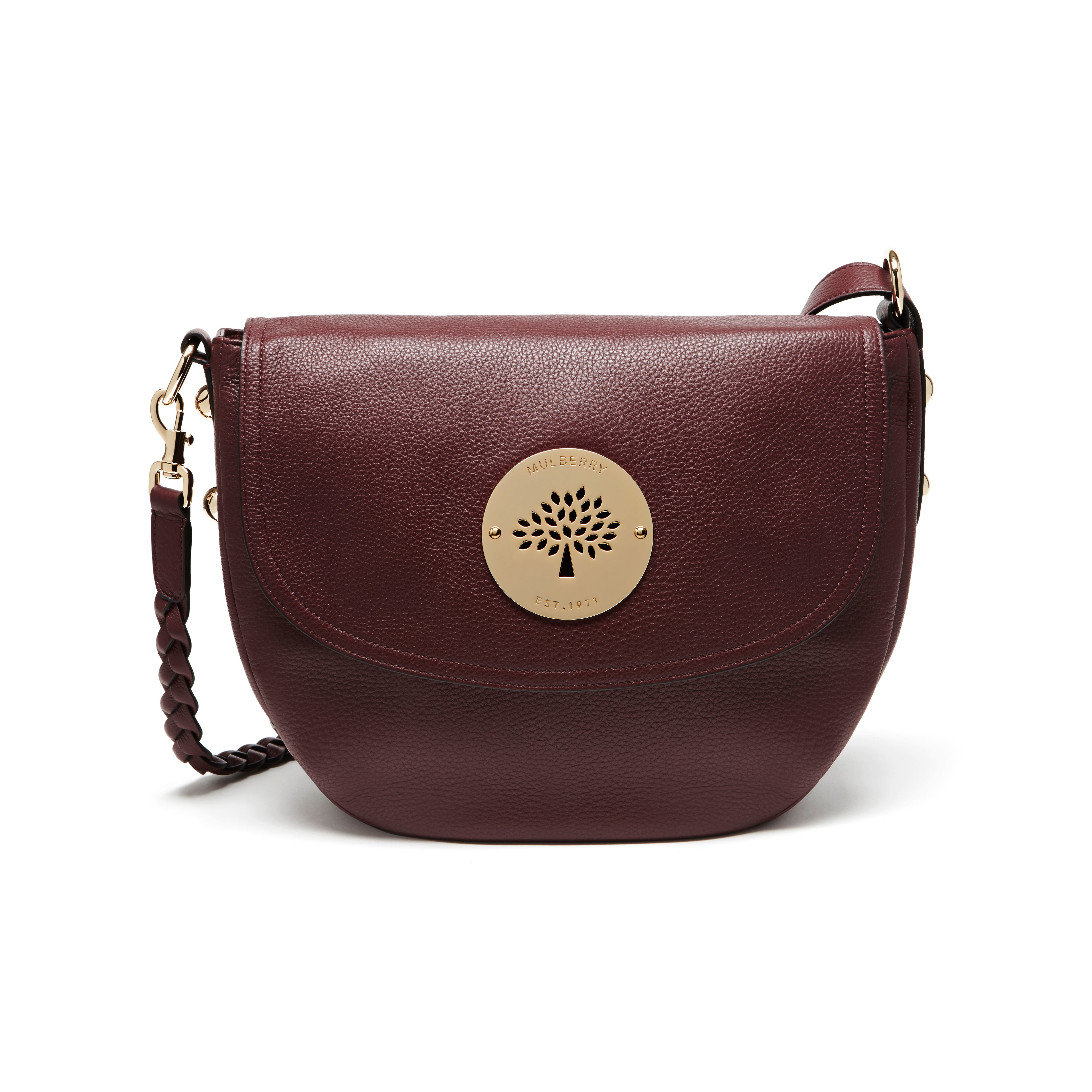 Gallery Women S Mulberry Daria