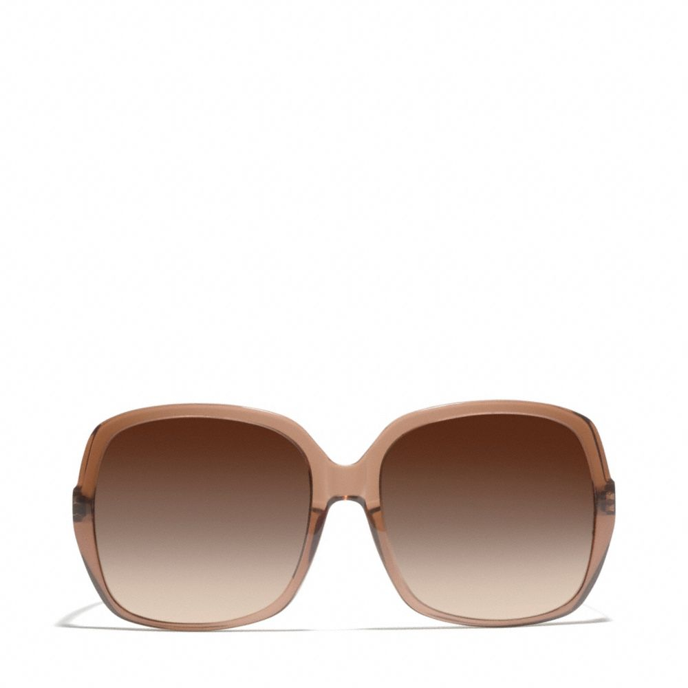 coach sunglasses outlet pzkk  Gallery