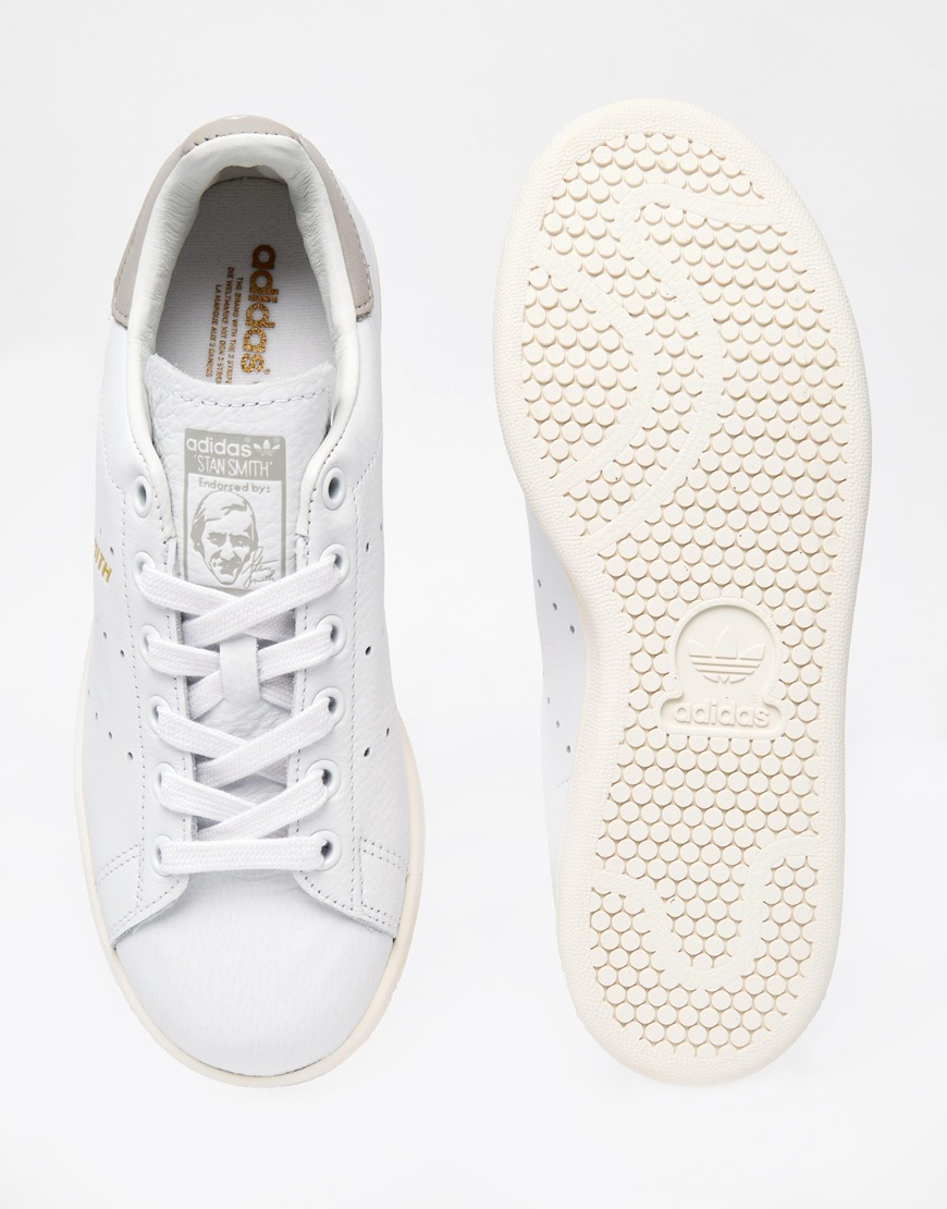 in stock 9a5c6 26935 Gallery. Women s Adidas Stan Smith
