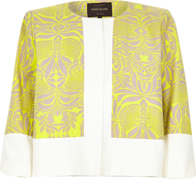Tweed river clothing online