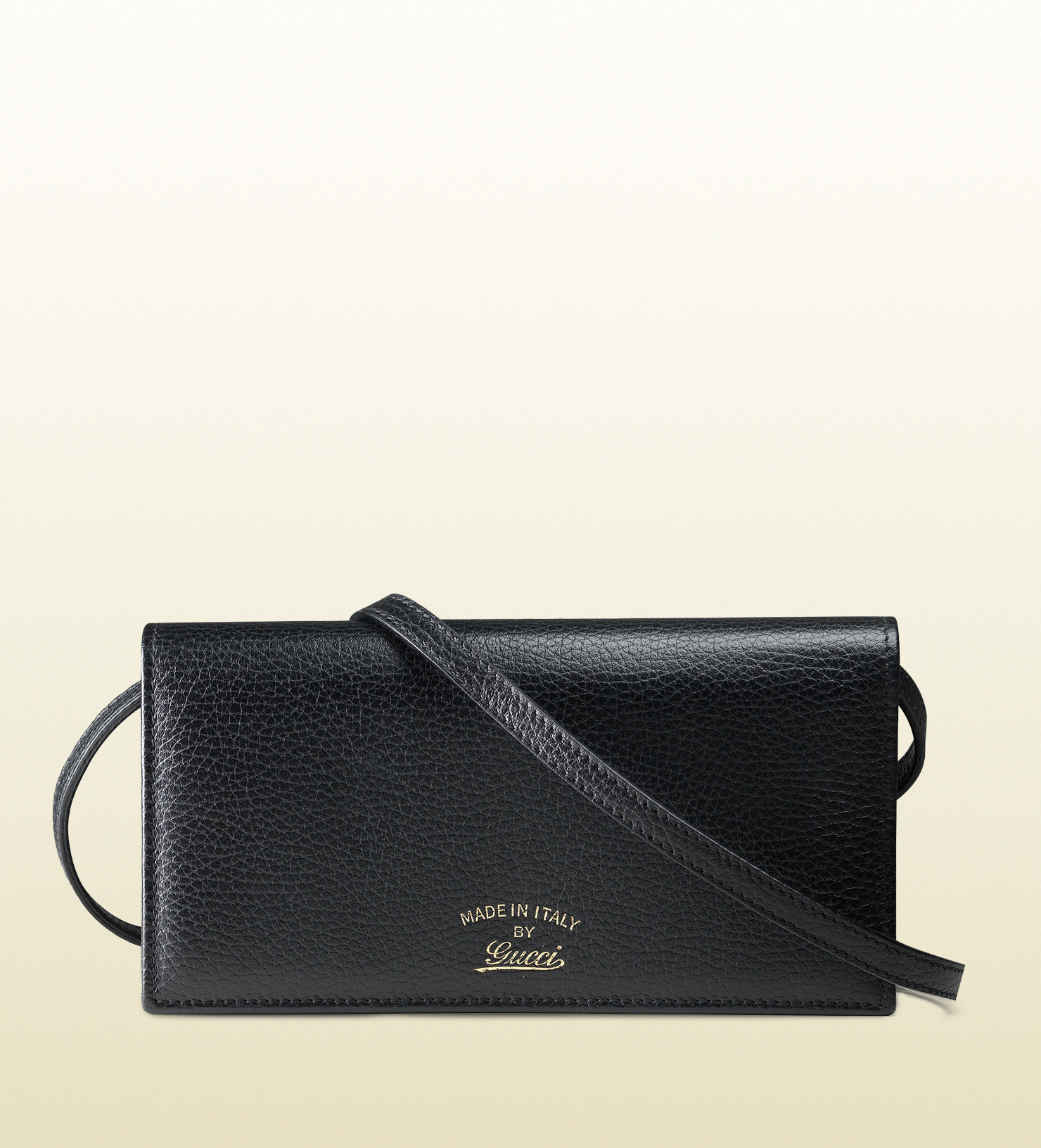 354078bc1b10 Gucci Swing Wallet On Strap | Stanford Center for Opportunity Policy ...