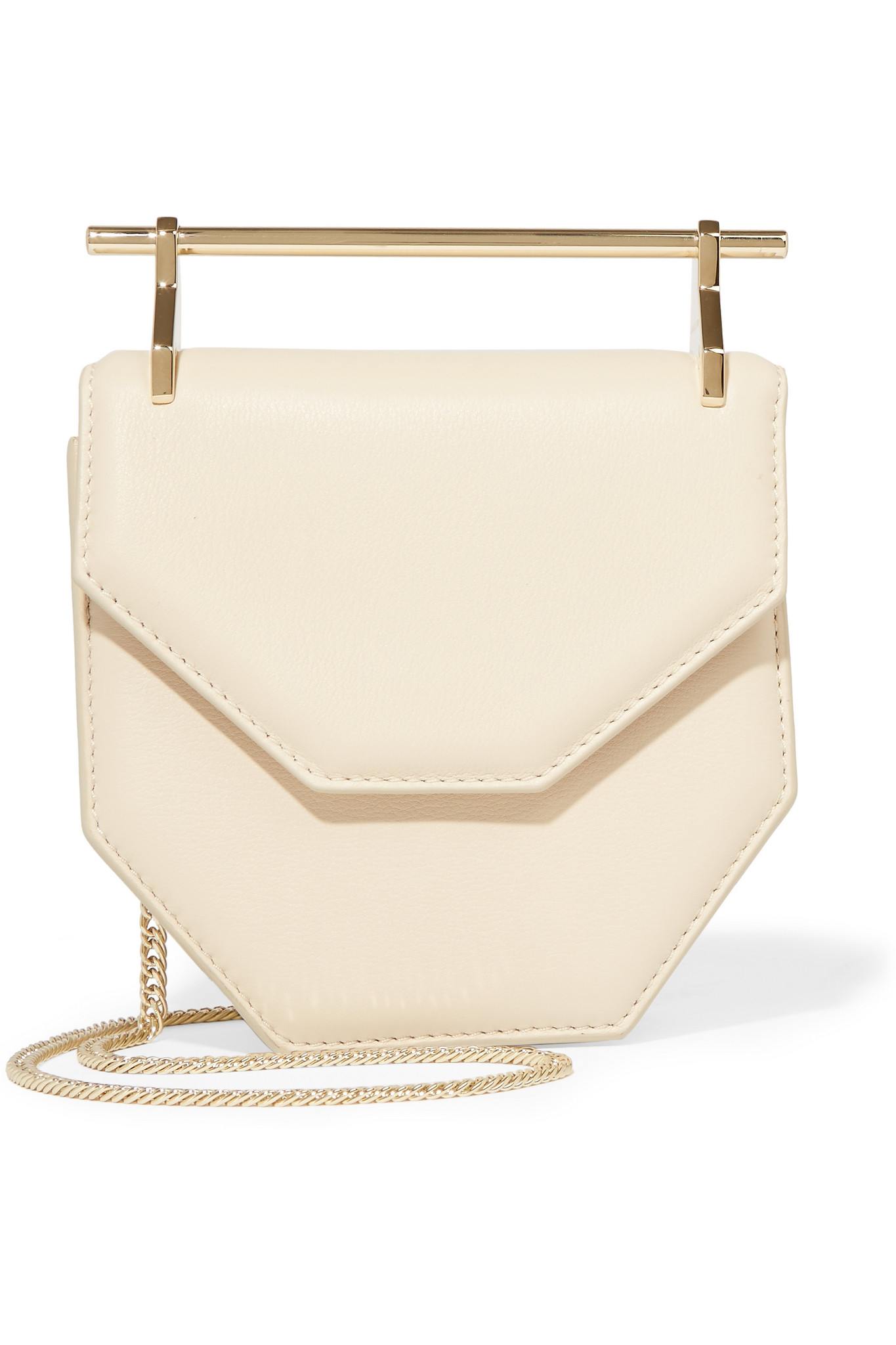 Gallery. Previously sold at: NET-A-PORTER · Women's Chloe Cross Body ...