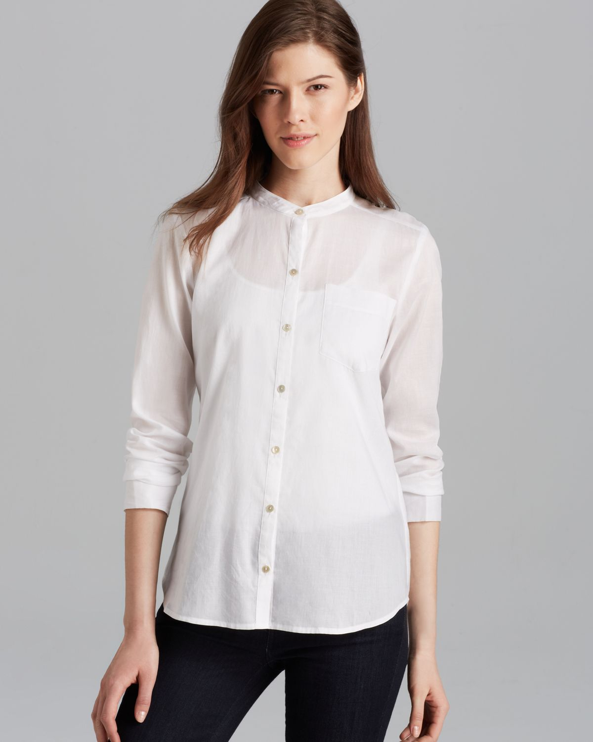 Burberry Tee Shirt Womens