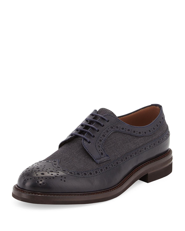Brunello Cucinelli Shoes Womens