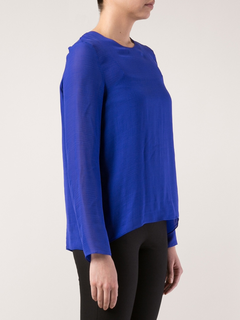 You searched for: blue sheer blouse! Etsy is the home to thousands of handmade, vintage, and one-of-a-kind products and gifts related to your search. No matter what you're looking for or where you are in the world, our global marketplace of sellers can help you find unique and affordable options. Let's get started!