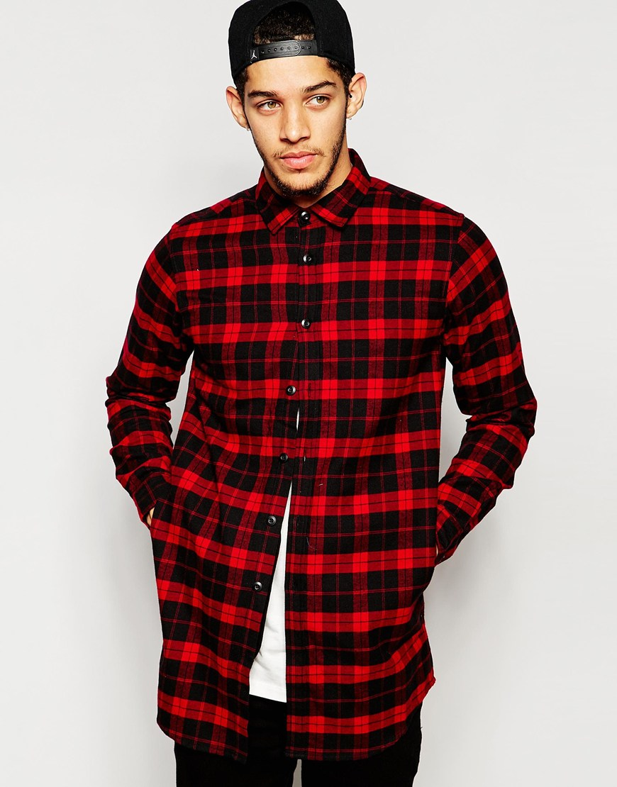 Red Dot Sights Rings, Bases & Mounts RedHead Ultimate Flannel Shirt for Men is rated out of 5 by y_, m_10, d_9, h_3 Great for those