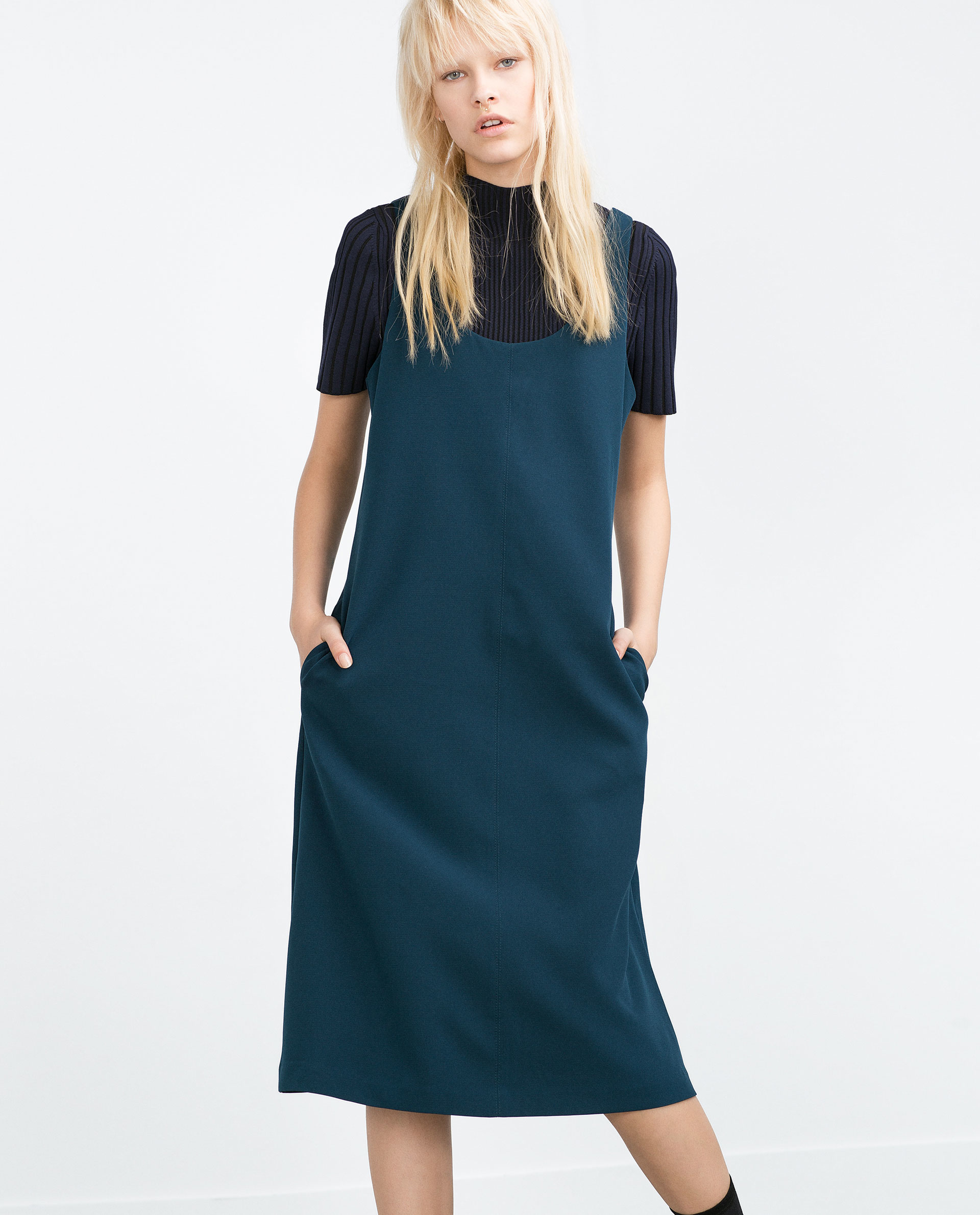 Cocktail Dress Stores On Long Island - Gallery Fashion