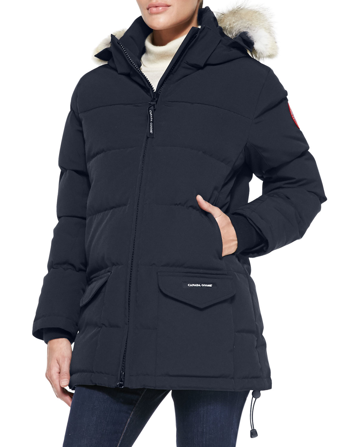 Canada Goose Outlet Store Online,New Style all kinds of Cheap Canada Goose Jackets,Expedition Parka,Vest For Men,Women and Kids,High Quality,No Tax!