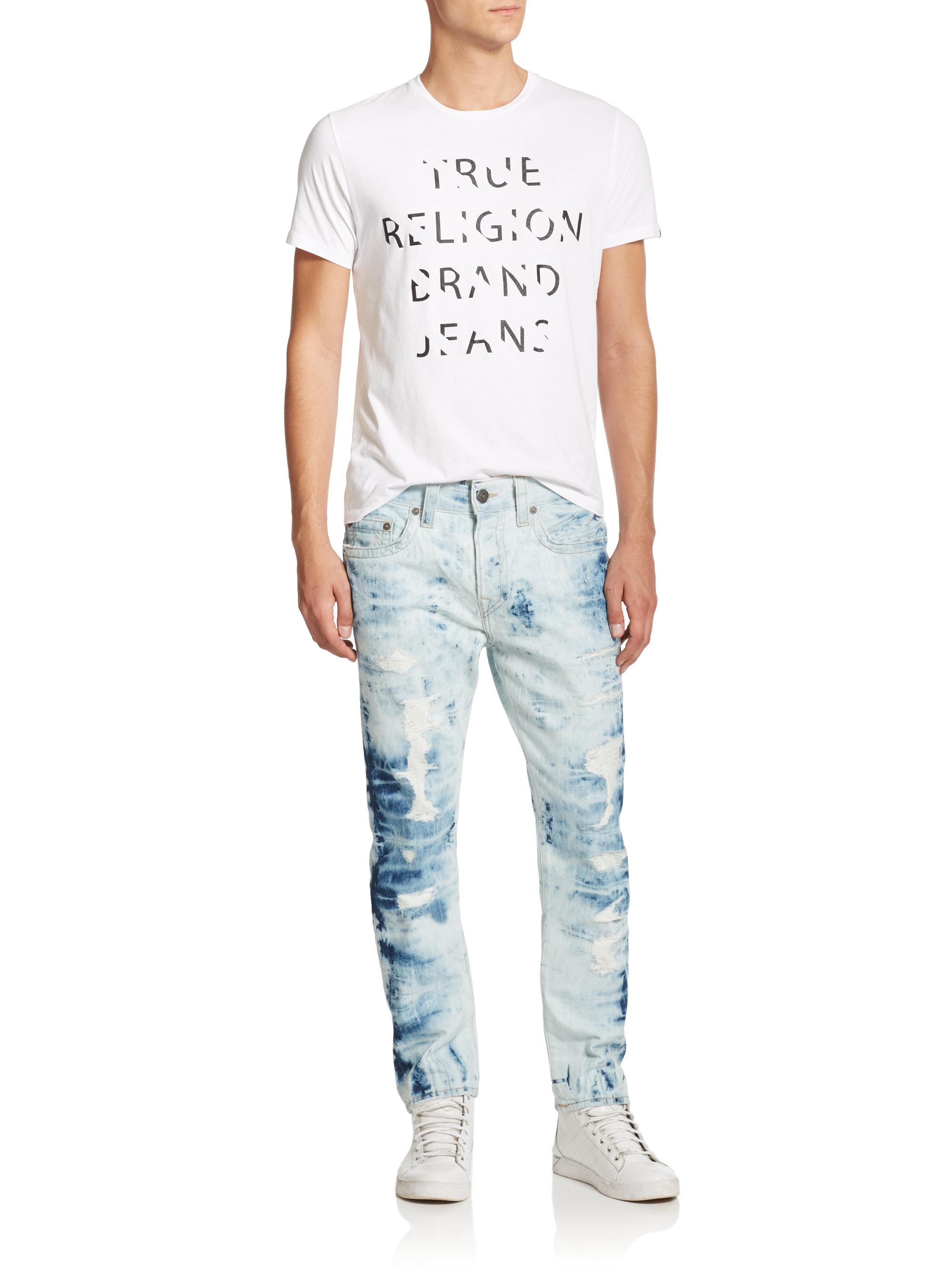 Boss Jeans For Men