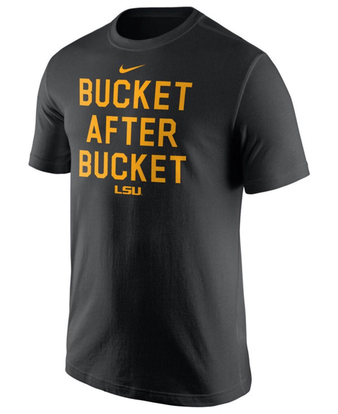 Ncaa Basketball T Shirts | All Basketball Scores Info