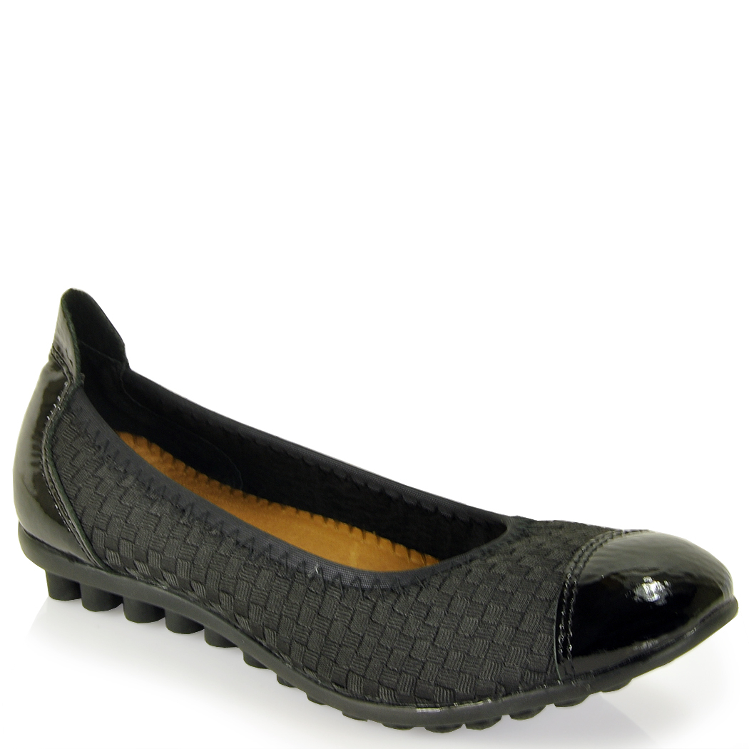 Gucci Jelly Shoes Online