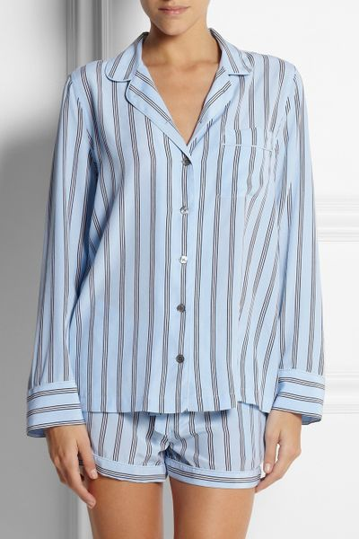 Residence Striped Hooded Robe. Add To Cart. Few Left. BUY MORE AND SAVE WITH CODE: BIGDEAL8. $ Van Heusen Woven Pajama Shorts. Add To Cart. Vry Wrm™ Microfleece Quarter Zip Pullover Top and Pants Pajama Set. Add To Cart. Few Left. $ Izod Knit Pajama .