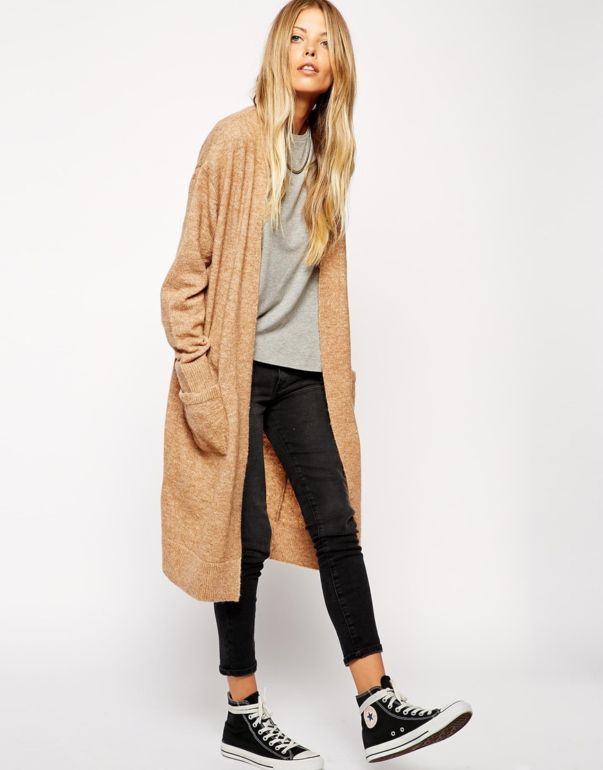 Online shopping for Clothing & Accessories from a great selection of Cardigans, Pullovers, Shrugs, Ponchos & Capes, Vests, Twin-Sets & more at everyday low prices.