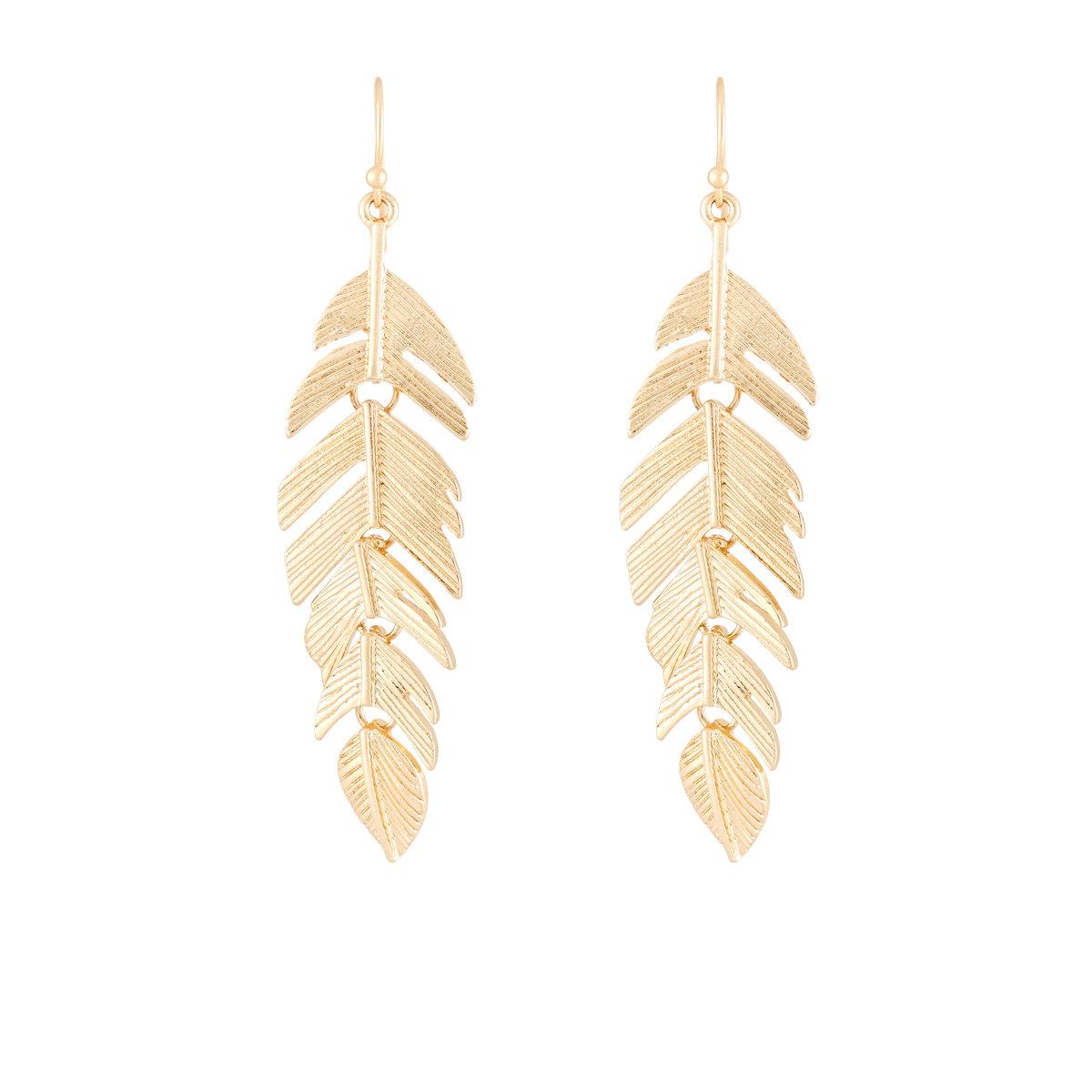 JEWELLERY - Earrings Kenneth Jay Lane QeXukYRf