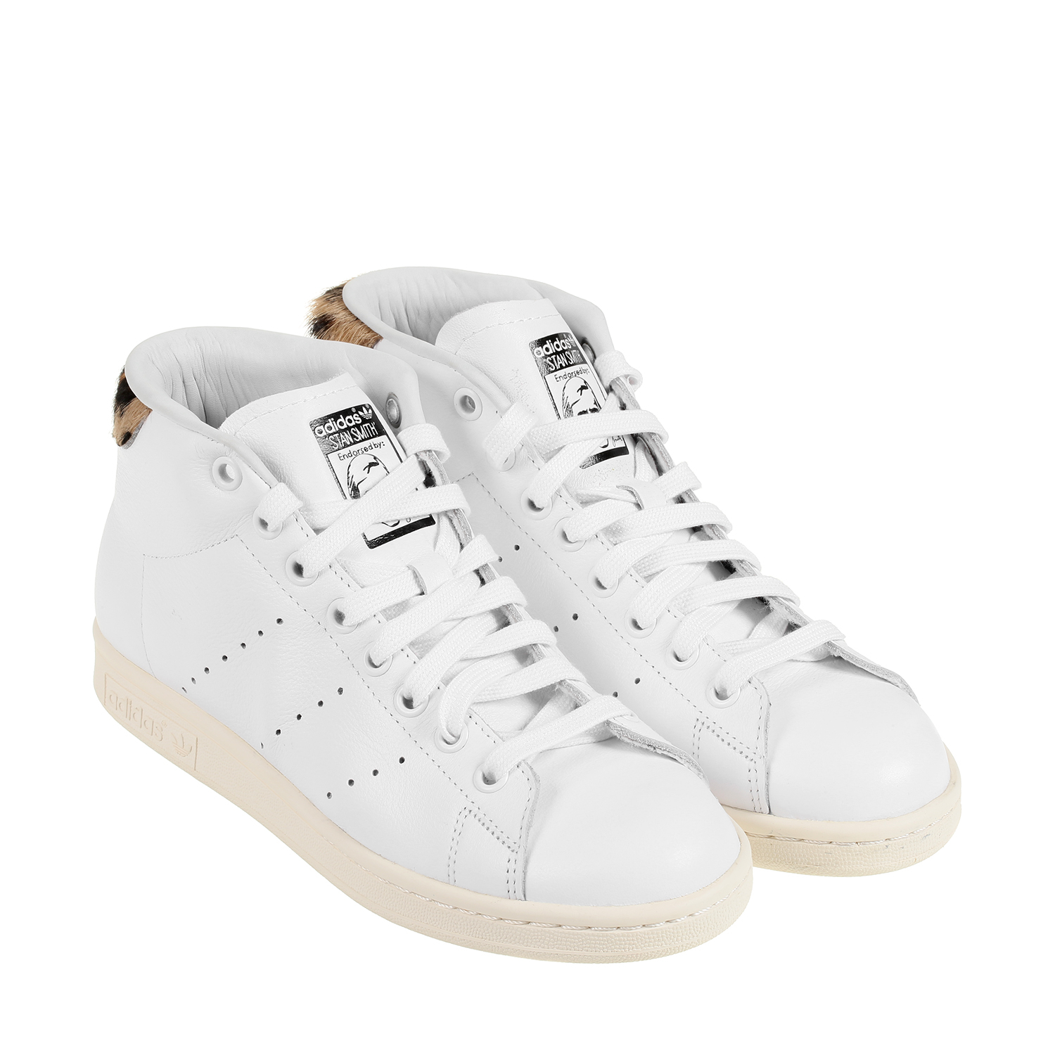 123. stan smith mid 248250 b23731108b984