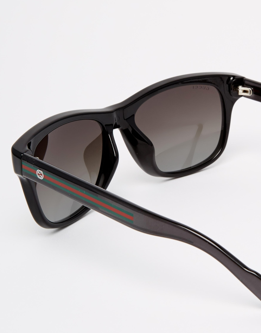 I just ordered a new pair of classic Wayfarer-style prescription sunglasses from Zenni Optical. Frames are plastic and acetate and may choices of coatings, polarizing, etc. $29 for the frames and with the add ons I ordered, they came to $63 total.