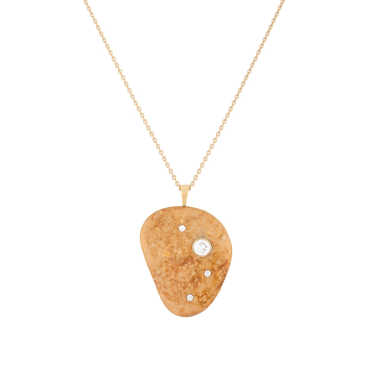 Cvc Stones Honey Pendant Necklace likewise 365769 Best Female Business News Presenter additionally Grand Ma Lighting Console Training besides 21436802 moreover Jennifer Aniston 2015 Sag Awards In Los Angeles 263250. on oscar meyer ring