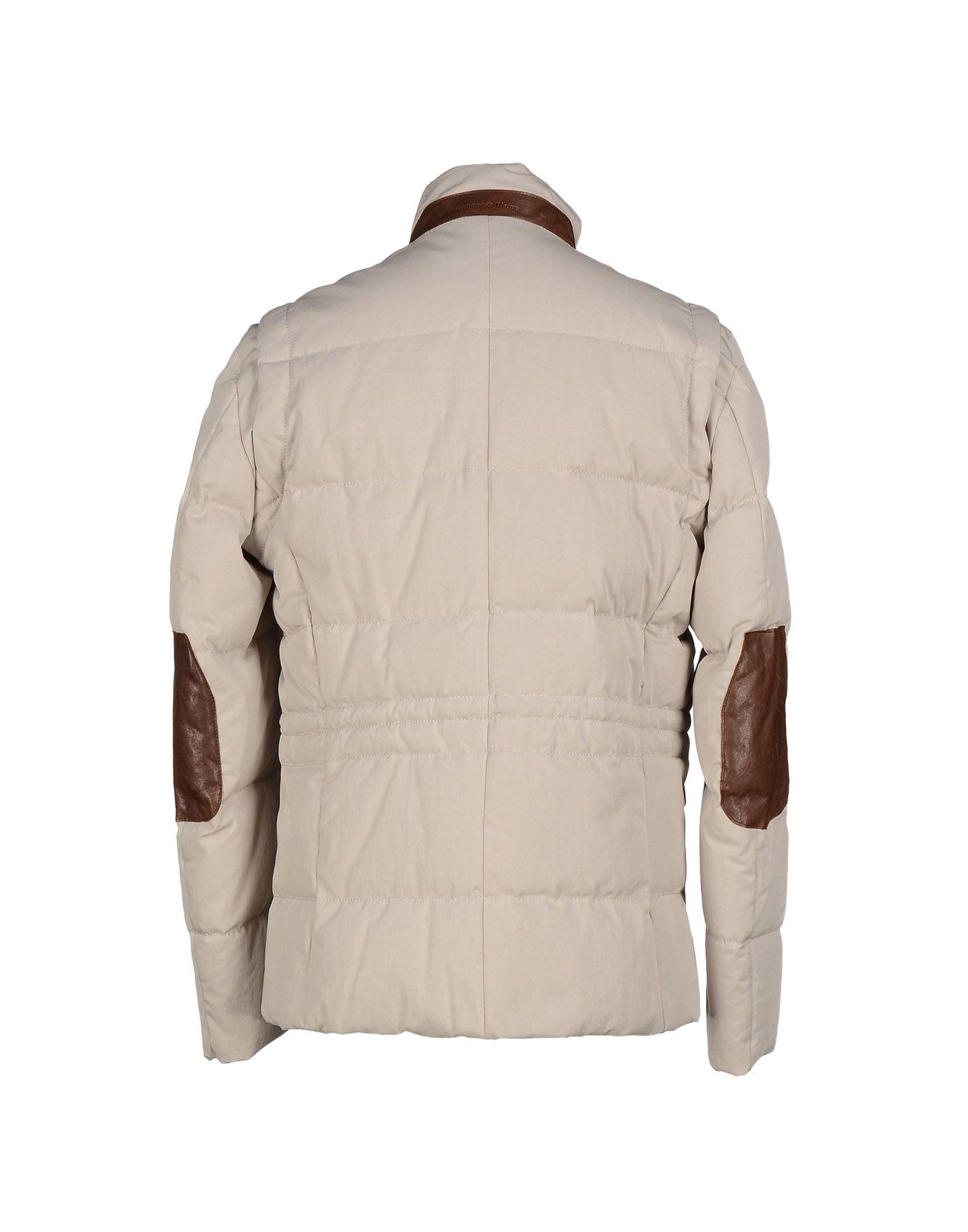 harmont and blaine jacket - photo #9