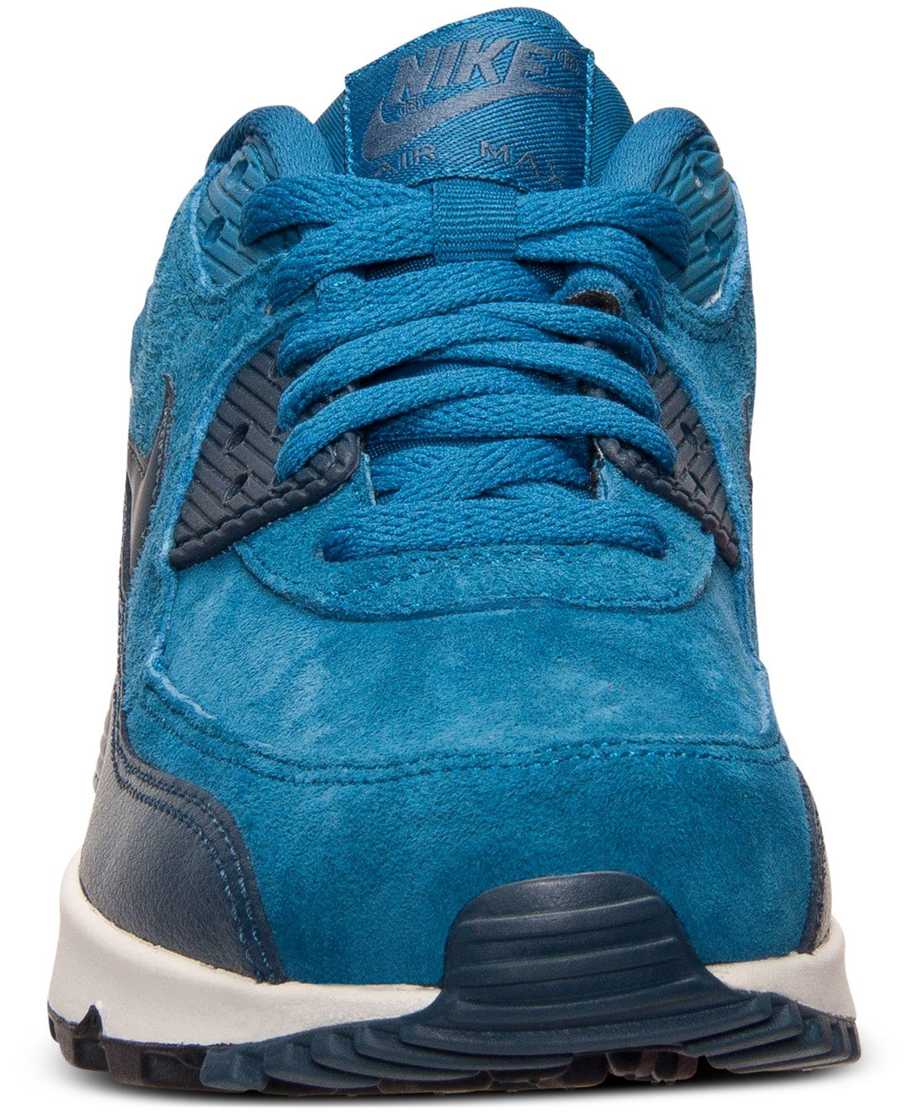 Nike Air Max Womens Finish Line