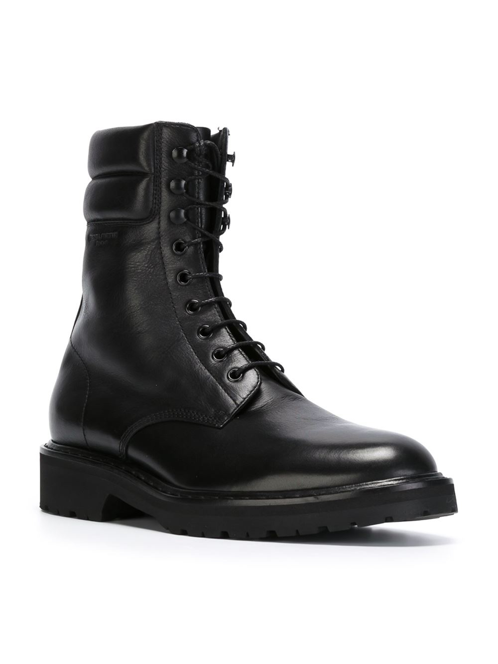 DailyShoes Women's Military Combat Boots with Pocket, you can easily Shop Best Sellers· Deals of the Day· Fast Shipping· Read Ratings & Reviews.
