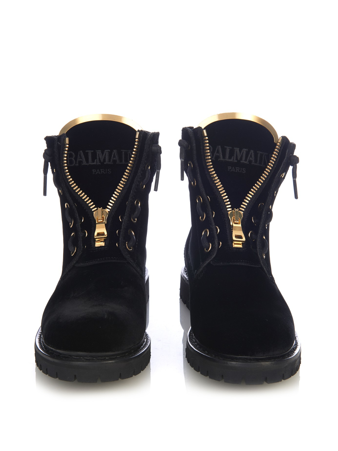 Cool Most Winter Boots On The Market Do A Lousy Job Of Preventing  Climbing 10 Degrees, Dakota Mens And Womens Safety Boots With Green Diamond Soles, Sperry Womens Powder Valley Arctic Grip Vibram,