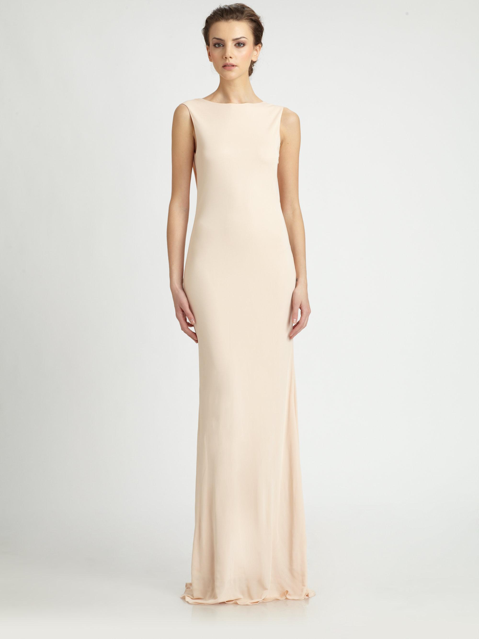 Xcite Prom 2014 Dresses – Fashion dresses