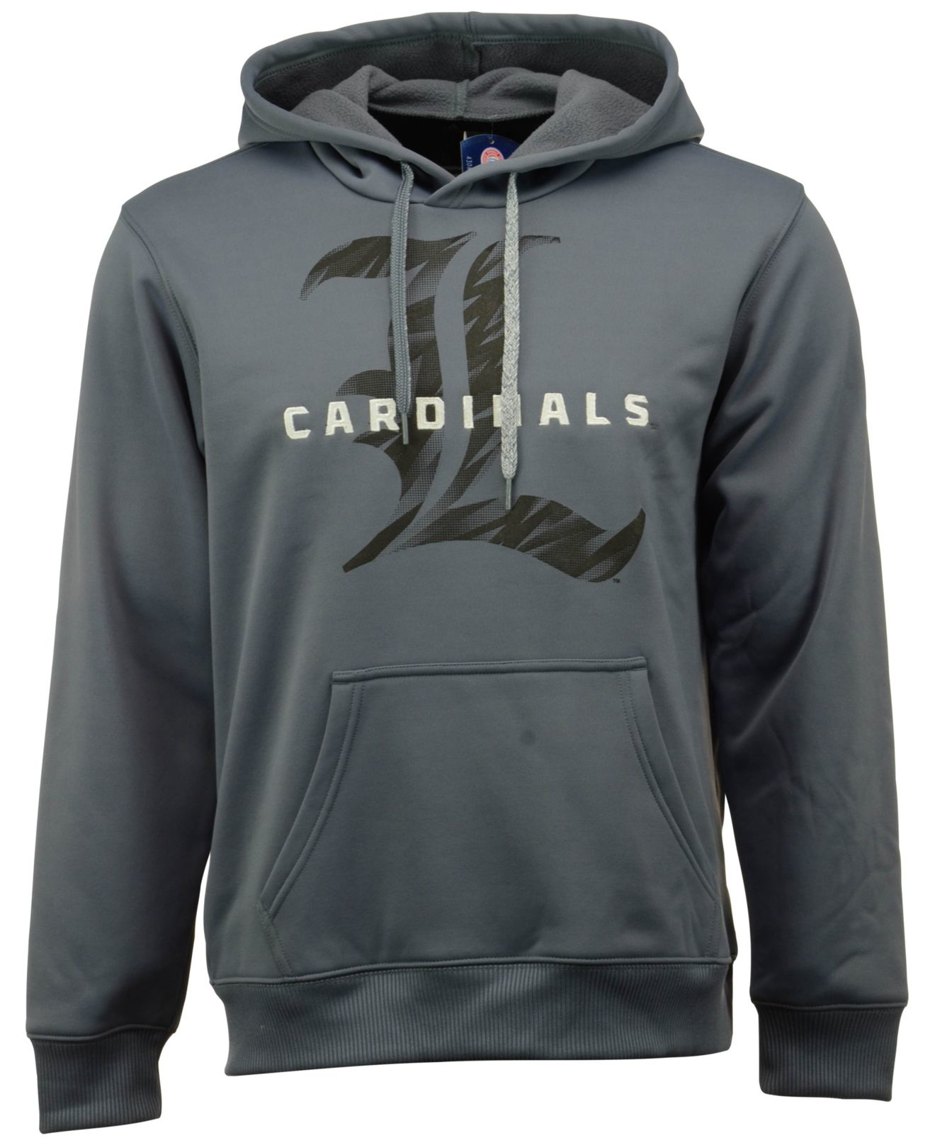 Louisville hoodies