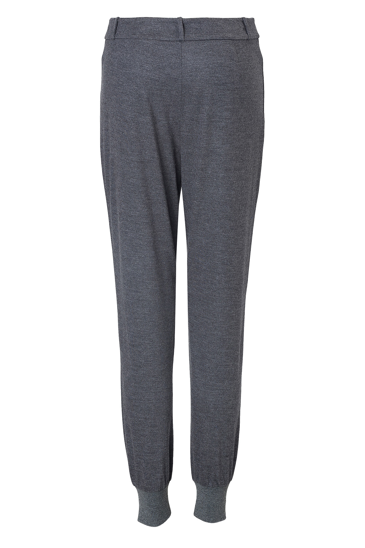 10 Tailored Jogging Pants Under $ Don't go broke snagging the biggest trend in men's pants this year.