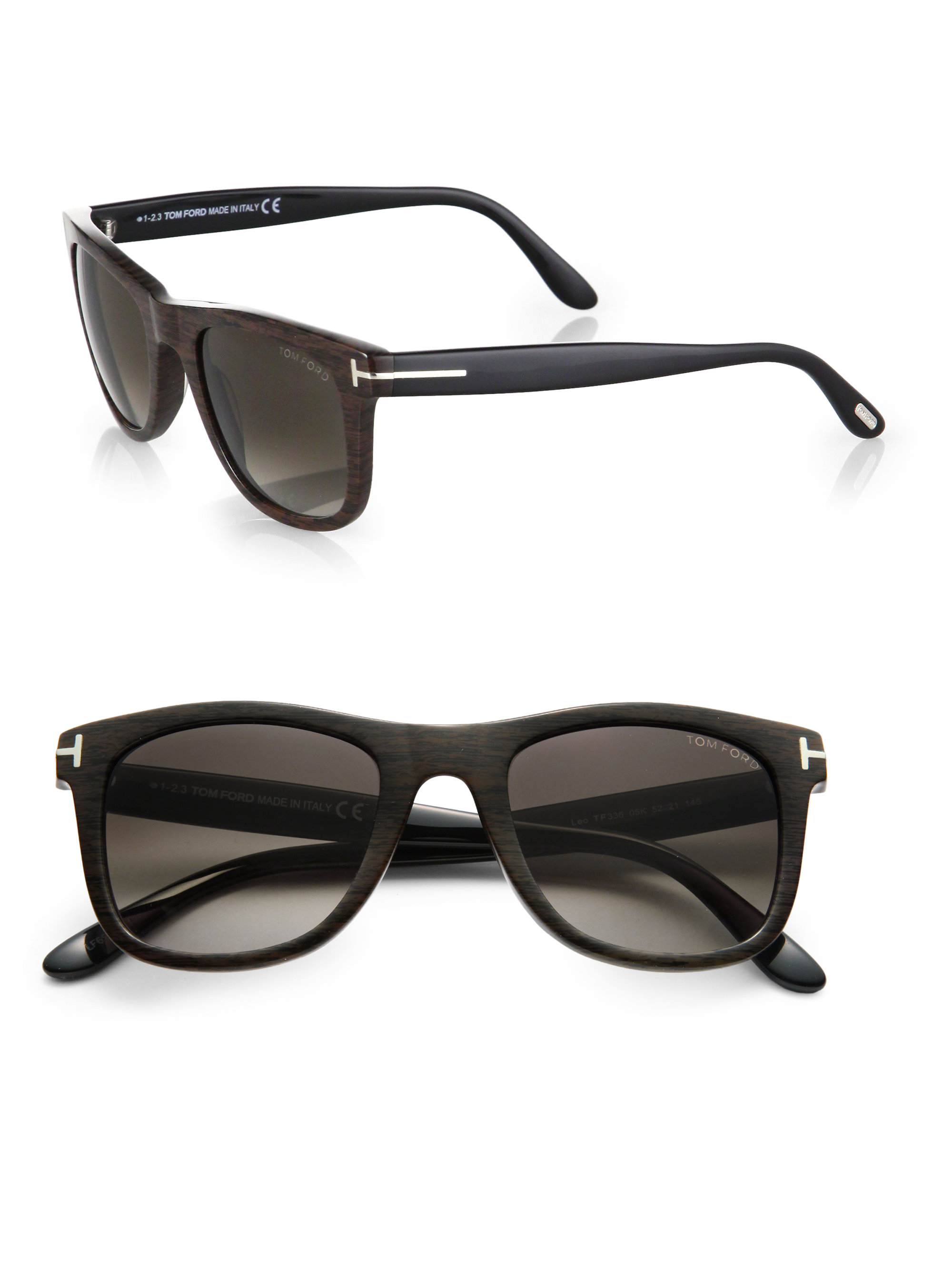 tom ford sunglasses rrve  tom ford wayfarer sunglasses tom ford wayfarer sunglasses