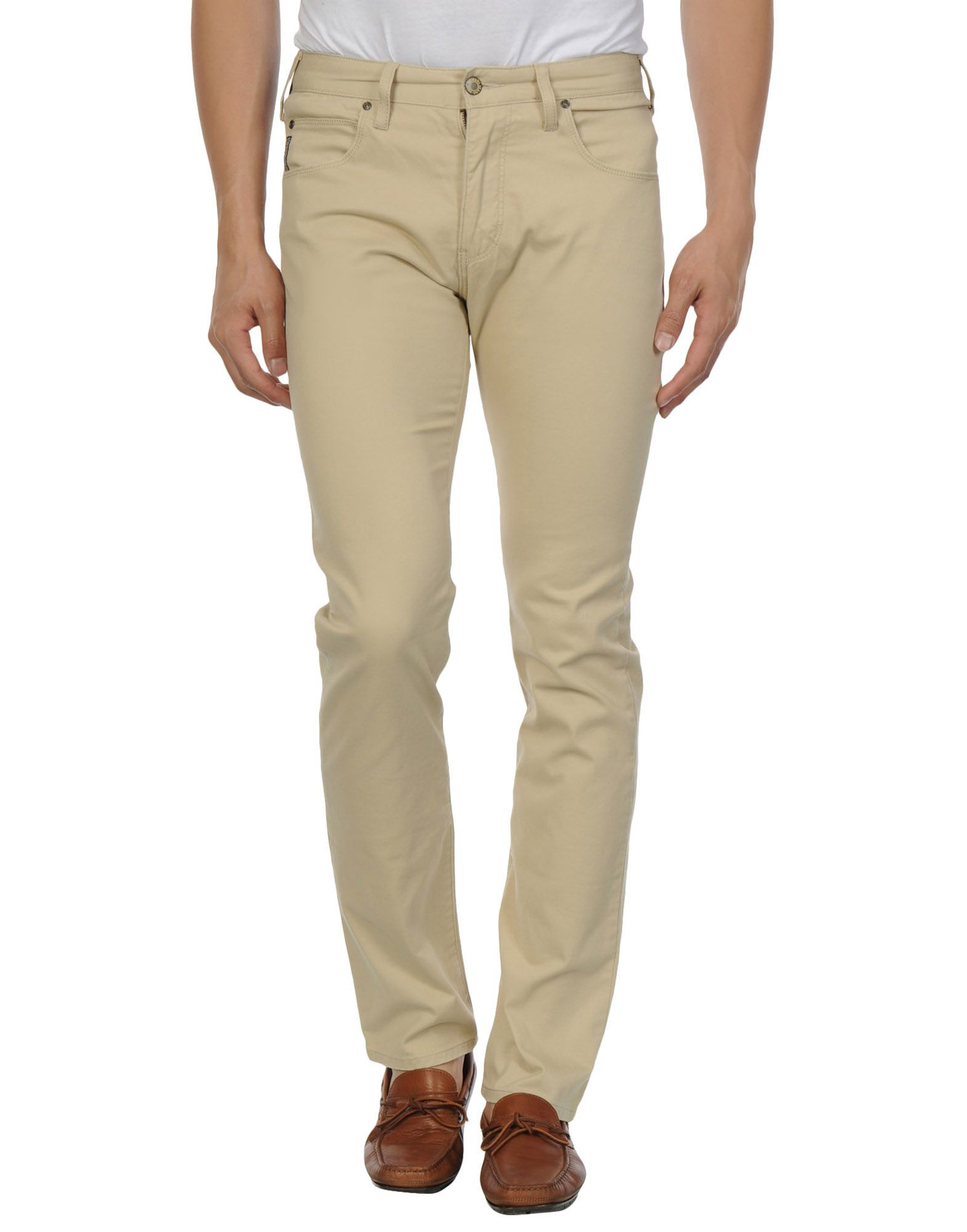 Free shipping and returns on Women's Beige Jeans & Denim at specialtysports.ga