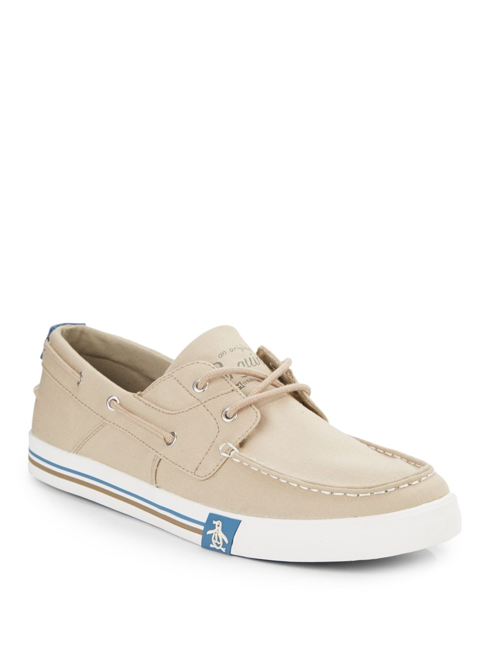 Alessandro Dell Acqua Men Shoes