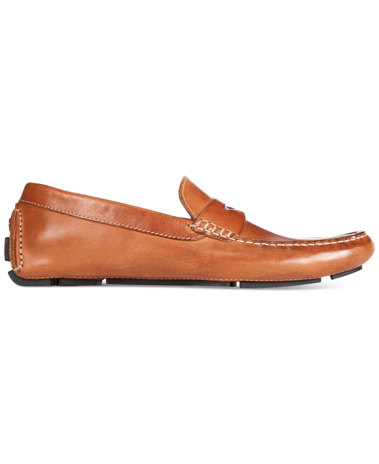 Cole Haan Men's 'Howland' Penny Loafer