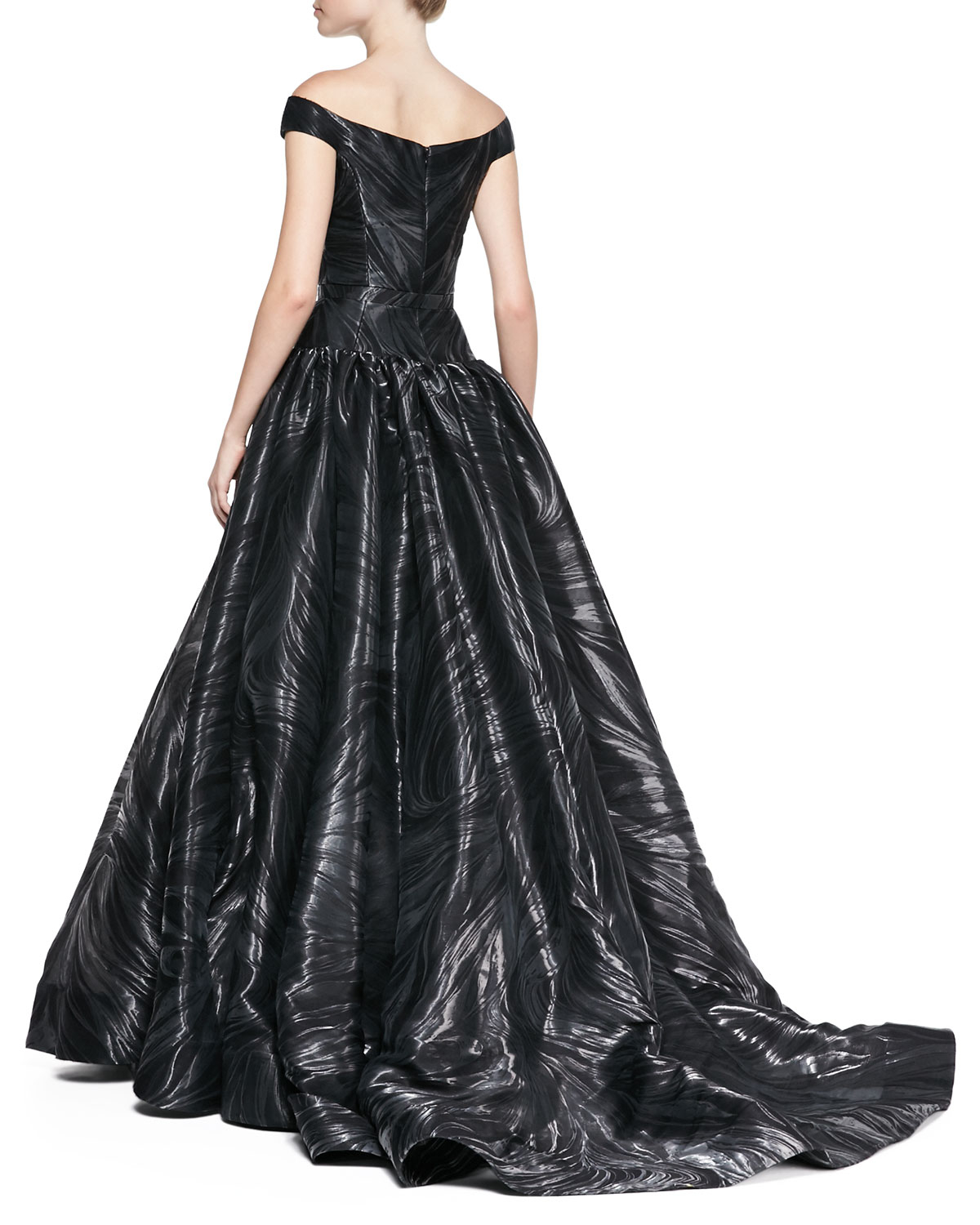 Christian Siriano Dresses - ShopStyle